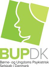 bupdk copy