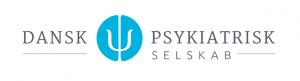 dansk psykiatrisk selskab