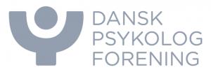 dansk psykolog forening copy