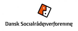 dansk socialrådgiverforening copy