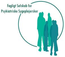 fagligt selskab for psykiatriske sygeplejersker copy