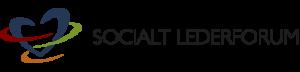 Socialt Lederforum